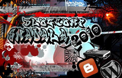 Grafiti Pendidikan : Masukkan Gambar Di Atas Ke Dalam Blog Peserta ( Wajib