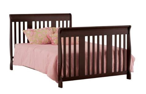 1000+ Ideas About Kids Beds With Storage On Pinterest