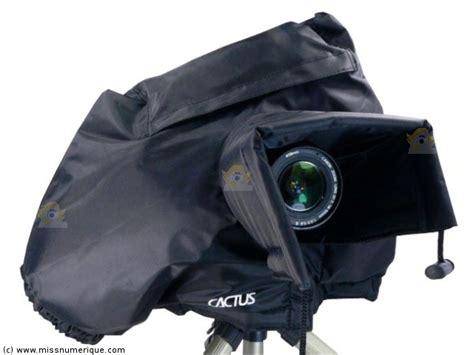 housse de protection pour appareil photo cactus housse de protection au meilleur prix
