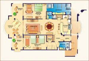 Inspiring Hacienda Style Homes Floor Plans Photo by Hacienda Home Style It S All About Style