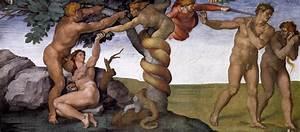 La ASN o il Peccato Originale ROARS