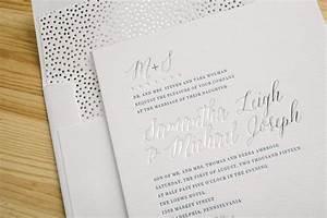 blue silver foil stamped wedding invitations bella figura With foil stamped wedding invitations melbourne