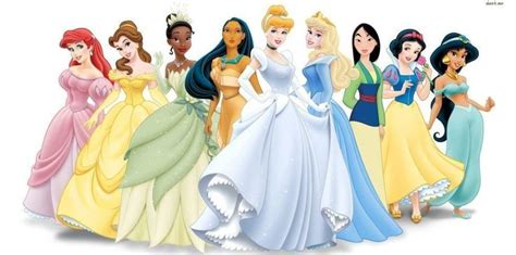 Best 25+ Disney Princess Zodiac Ideas On Pinterest