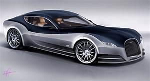 Moderne Autos : morgan evagt ein sportwagen f r 2 2 ~ Gottalentnigeria.com Avis de Voitures
