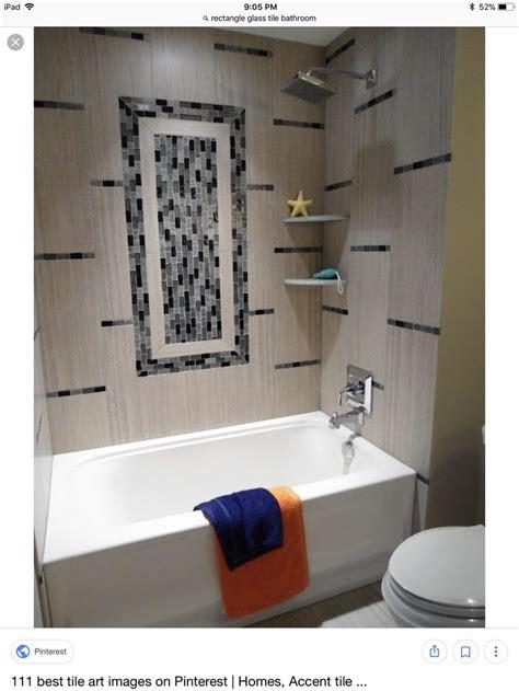 bathroom trim ideas 25 best tile trim ideas images on bathrooms