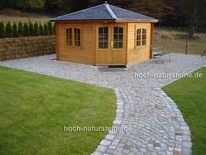Terrasse Pflastern Unterbau : referenzen fotogalerie verlegung unterbau einfahrt garage parkplatz ~ Whattoseeinmadrid.com Haus und Dekorationen