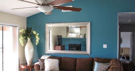 popular wall colors most popular interior wall paint colors