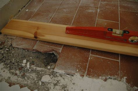 plinthe carrelage gres 224 chambery grenoble travaux renovation faire les joints