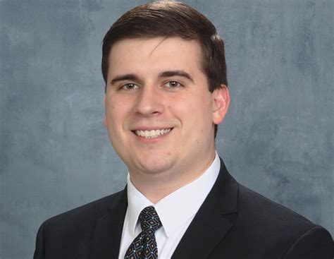 Work with a local company who knows the business, knows the area and has your best interests in mind. Insurance Agent TYLER ALLEN serving SUNRISE, FL   New York Life.