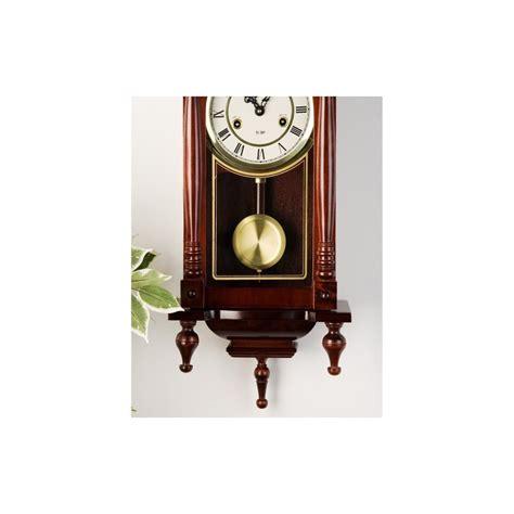 pendule cuisine originale pendule design cuisine lovely horloge murale cuisine design 12 pendule design pendule cuisine