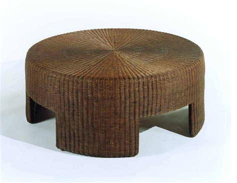 ottoman coffee table uk new round ottoman coffee table rattan coffee tables uk