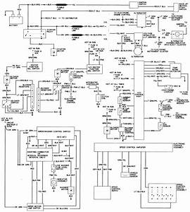 32 2001 Ford Taurus Radio Wiring Diagram