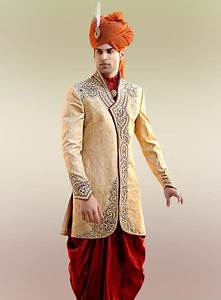 check this top indian wedding dresses for groom wedding With indian wedding dresses for groom