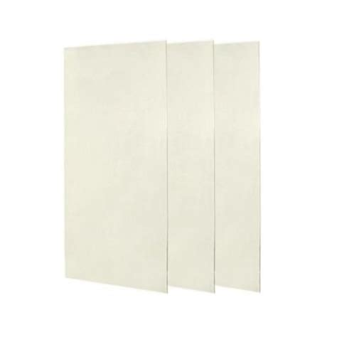 Shower Panels Home Depot - home depot bathroom wall panels home depot bathroom wall