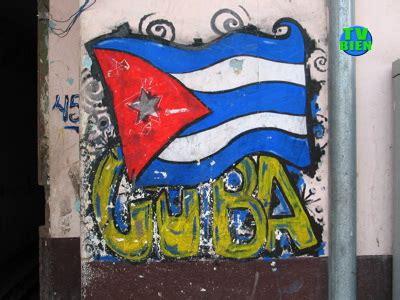 changement de si鑒e social sci cuba dénonce l agression radiale et de télévision des etats unis changement de société