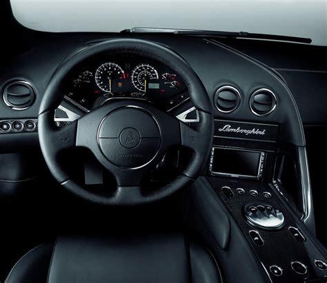 accident recorder 2005 lamborghini murcielago seat position control lamborghini murcielago lp640 roadster 2007 cartype