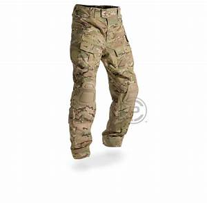Crye Precision Combat Pants Size Chart G3 Combat Pant