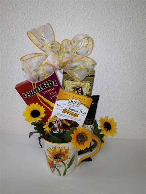 mothers day baskets inexpensive 39 s day gift baskets san diego gift