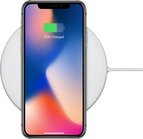 ios 11 2 supports faster 7 5w charging on iphone 8 8 plus and x from qi based wireless charging