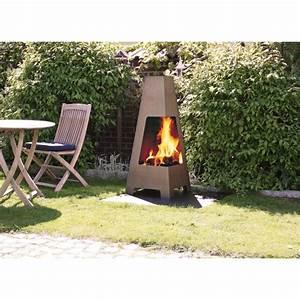 Cheminée Barbecue Exterieur : cheminee exterieur weber ez71507 barbecue a poser avec cheminee achat vente cuisson ~ Preciouscoupons.com Idées de Décoration