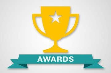 awards day shaftesbury park