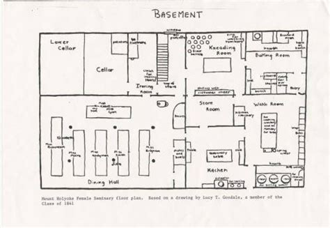 mount holyoke floor plans mount holyoke floor plans meze 28 images mattamy homes