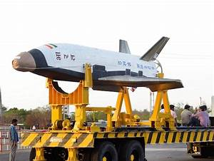 The Space Review: Apples and oranges: Why comparing India ...