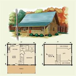 free small cabin plans with loft cabin floor plans with loft hideaway log home and log cabin floor plan house ideas