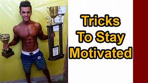 How To Get Abs Fast For Beginners  Motivation To Get Ripped Six Pack Abs For Teenagers