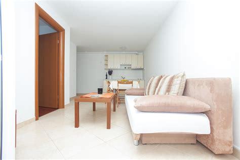fabriquer canape comment fabriquer un canape maison design bahbe com