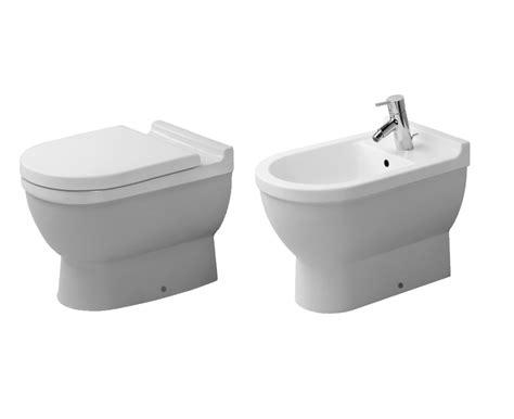mobili bagno duravit sanitari duravit prezzi 85 images il bagno duravit