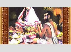 2018 Phalaharini Kali Puja Date & Time in India Falharini