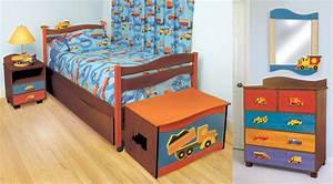 Attractive design kids bed headboard designs bedroom aprar for Designs of beds for teenagers