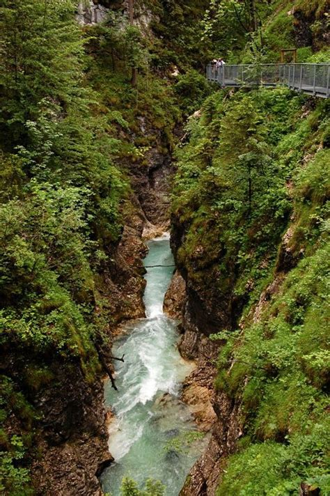 12 Best Images About Gorges Around The World On Pinterest