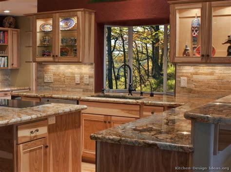 kitchen designs photo gallery     rustic kitchen