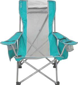 top   beach chairs   toptenthebest