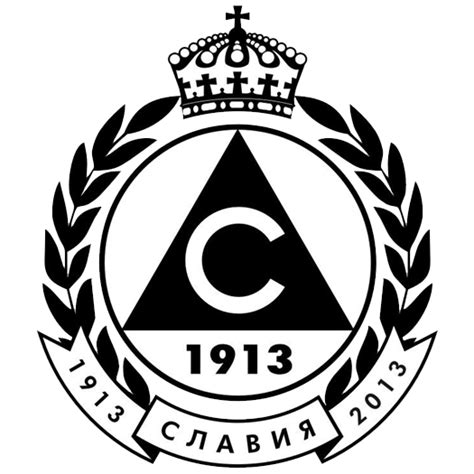 pfk slaviya sofiya vikipedi