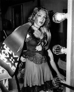Destry Rides Again ***** (1939, James Stewart, Marlene ...