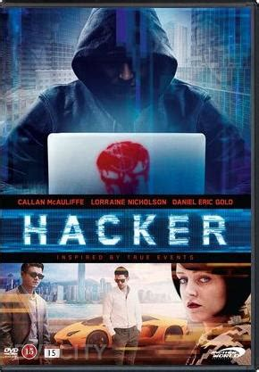 Hacker 2016 South Movie Hindi Dubbed 720P Download