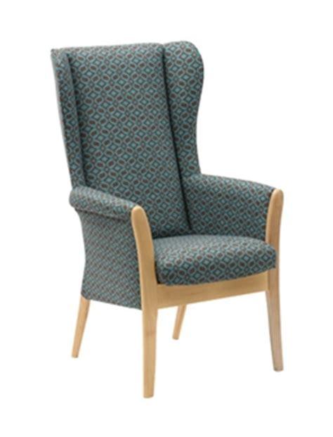 hospital ward chairs high seat chairs highfield chair