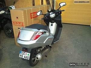 Scooter Peugeot Satelis 125 : 2010 peugeot satelis 125 compressor ~ Maxctalentgroup.com Avis de Voitures