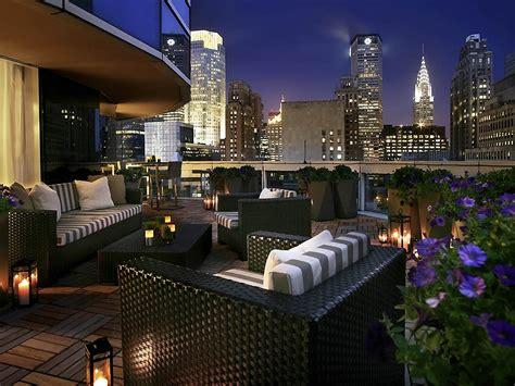 sofitel chambre hotel in york city sofitel york