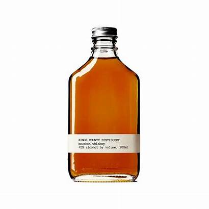 Whiskey Kings County Bourbon Drinks Bestproducts Brands