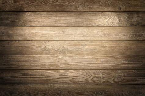 elegant wood planks background stock photo image