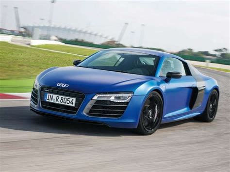 Best Luxury Sports Car 2016 by 10 Best Luxury Sports Cars For 2016 Autobytel