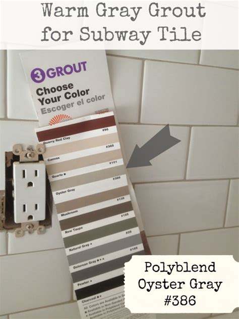 Peel And Stick Tiles For Kitchen Backsplash Grout Colors On Tile Floor Cleaning Hardwood Floor Refinishing And Cleaning Shower