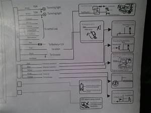 2010 Honda Civic Alarm Wiring Diagram   37 Wiring Diagram