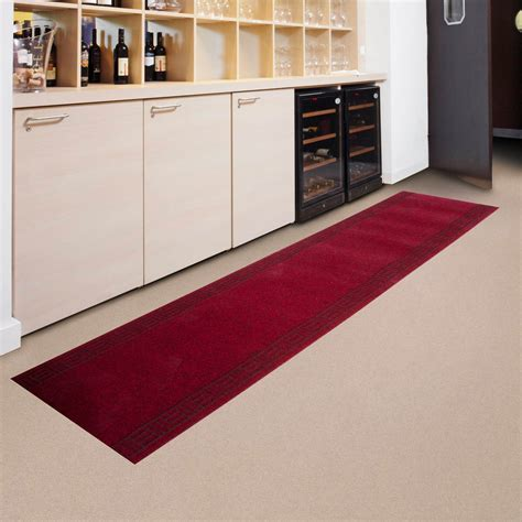 Best Kitchen Rugs and Mats Selections   HomesFeed