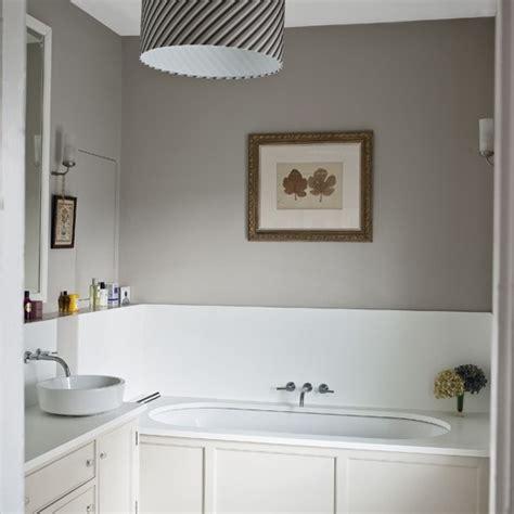 gray bathroom ideas home design idea bathroom ideas gray and white