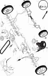 Craftsman 917378200 378200 Es 589804003 R1 User Manual
